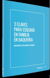 3cover_ebook