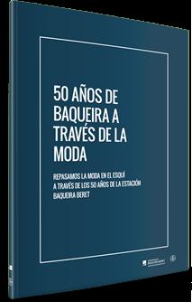 50_baqueira_moda