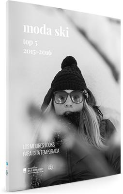 ebook_top5_MODA_cover