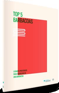 top5barbacoas