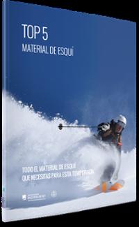 top5-materia-ski