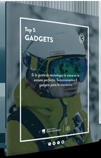 top-5-gadgets