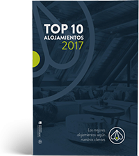 top-10-alojamientos-segun-nuestros-clientes