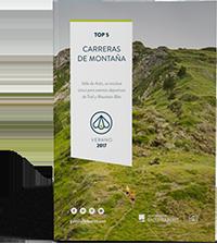 top-5-carreras-de-montana