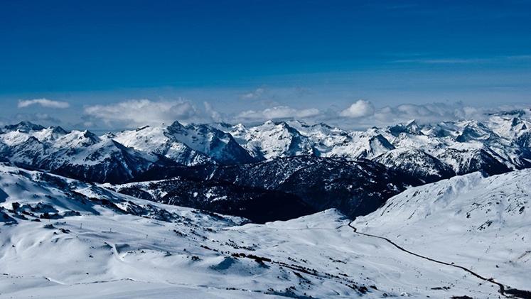 lugares de nieve 1