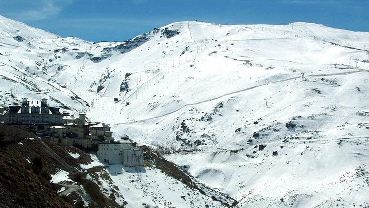 lugares de nieve2