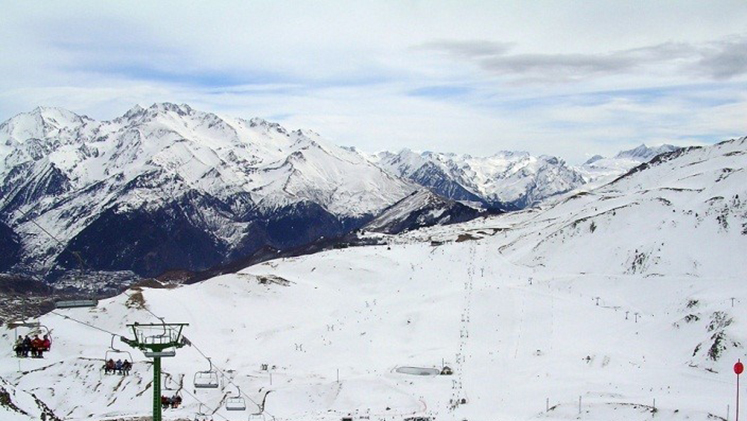 lugares de nieve3