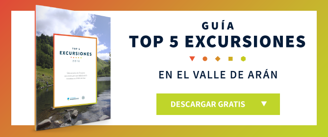 669x280-top5excursiones