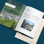 Guia Top 5 pueblos del Valle de Aran, 2015